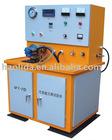 Hydraulic Test Bench of Automobile Steering Gear Power Pump (QFY-2 Model, auto test equipment,garage equipment)_F