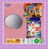 10kg Washing Powder