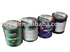 DENSO BODY FILLER