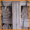 FSC Wood Handle