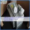 SIMENS Servo Motor 1FK7060-5AF71-1AG0