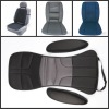 Mesh car seat cushion