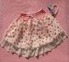 children's skirt