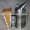stainless steel fogger machine