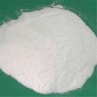 soda ash 99 pure