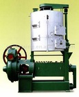 MODEL:ZX18 SCREW OIL PRESS