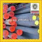 ASTM A213 T9 Alloy Steel Bar
