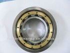 competitive price tapered roller bearing