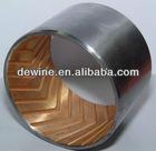 JF800 8040 Bimetal sliding bushing