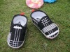 Zebra baby shoes IN STOCK ( NO MOQ)