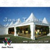 Outdoor Aluminum Party Tent(6*8M)
