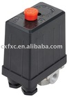pressure switch(KC)
