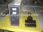 Ultrasonic generator and transducer