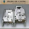 Casting mould, die casting mould, precision casting mould