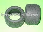 children rubber toy tyre
