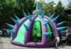 2012 new event inflatable tent