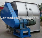 9SJH Twin Shaft Paddle Mixers