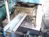 steel structure machinery equipment