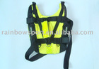 Waterproof Life Vest