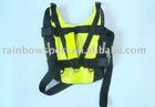 Waterproof Life Vest