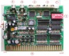 time controller board