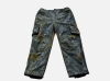 men's hunting waterproof pants