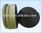 adhesive EPDM rubber strip