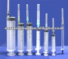 Hyaluronan --- injection grade