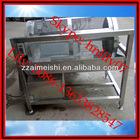 Hotsale Quail Egg Shell Crushing Machine 0086-13633828547