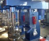 chemicals basket mills