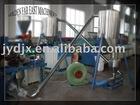 PVC Granule Product