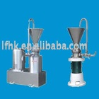 JM Colloid mill