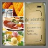 maltodextrin DE15-20 Non-sugar product