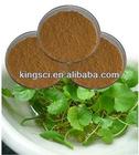 Centella asiatica Extract Asiaticosides 50% HPLC