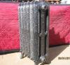 Antique Iron Casted Radiator PRA760
