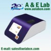 analytical lab instruments (AE-A650)