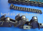 chains roller chain sprocket chain