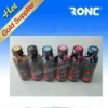 Special ink for CD/DVD printer