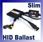 12V 35W Slim Car HID Xenon Ballast