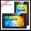 Android 2.3 PhoneTab Q3