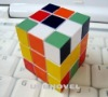 Lovely MagicCube mini speaker