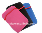 OEM Neoprene bag for 9.7inch tablet pc