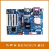 Intel 945GC-L DVR Mainboard