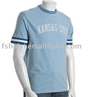 men's t shirt mct10s-073
