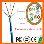 Hotsell all kinds of communication cable
