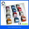 Shenzhen Factory all kinds of bluetooth watch