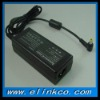 laptop accessory,laptop adapter, AC power Adapter