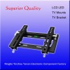 "NEW LCD LED PLASMA FLAT TILT TV WALL MOUNT FOR 14"" TO 32"" TV SET"