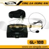 GL-188 Professional loudspeaker