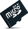 for micro sd card
